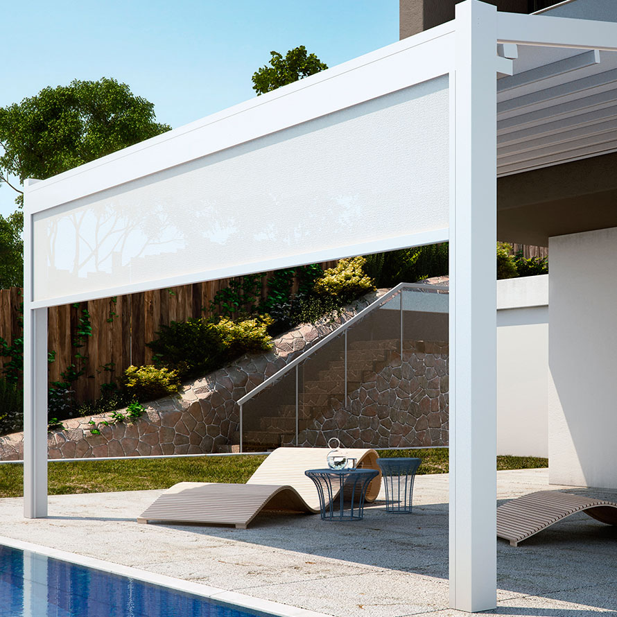 store enrouleur exterieur fenetre interesting store enroulable vertical extrieur sur mesure. Black Bedroom Furniture Sets. Home Design Ideas