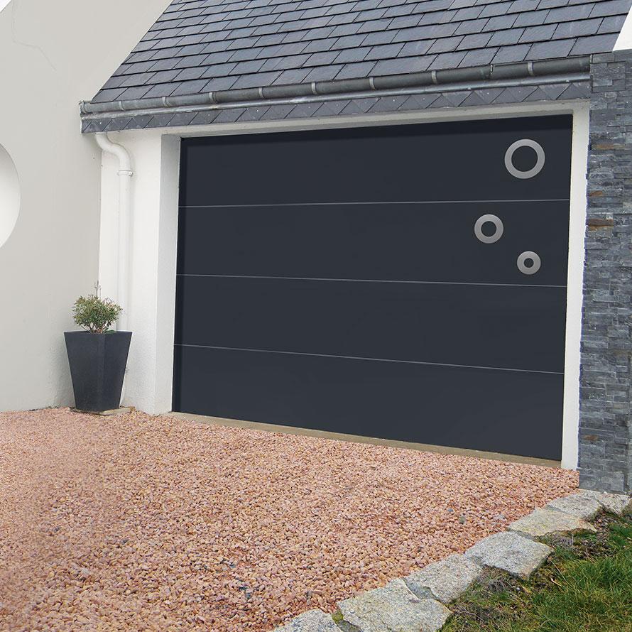 volet garage top prix duune porte de garage enroulable manuelle with volet garage trendy. Black Bedroom Furniture Sets. Home Design Ideas