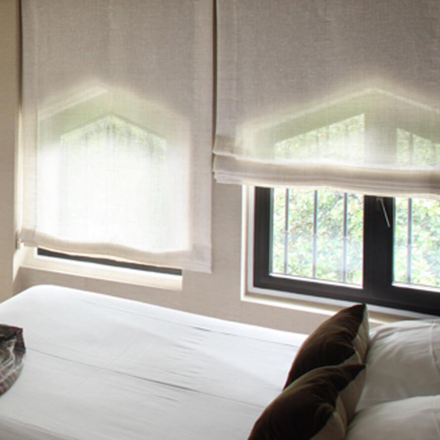 sorostor store interieur exterieur fermetures fenetre volet porte de garage charente maritime. Black Bedroom Furniture Sets. Home Design Ideas