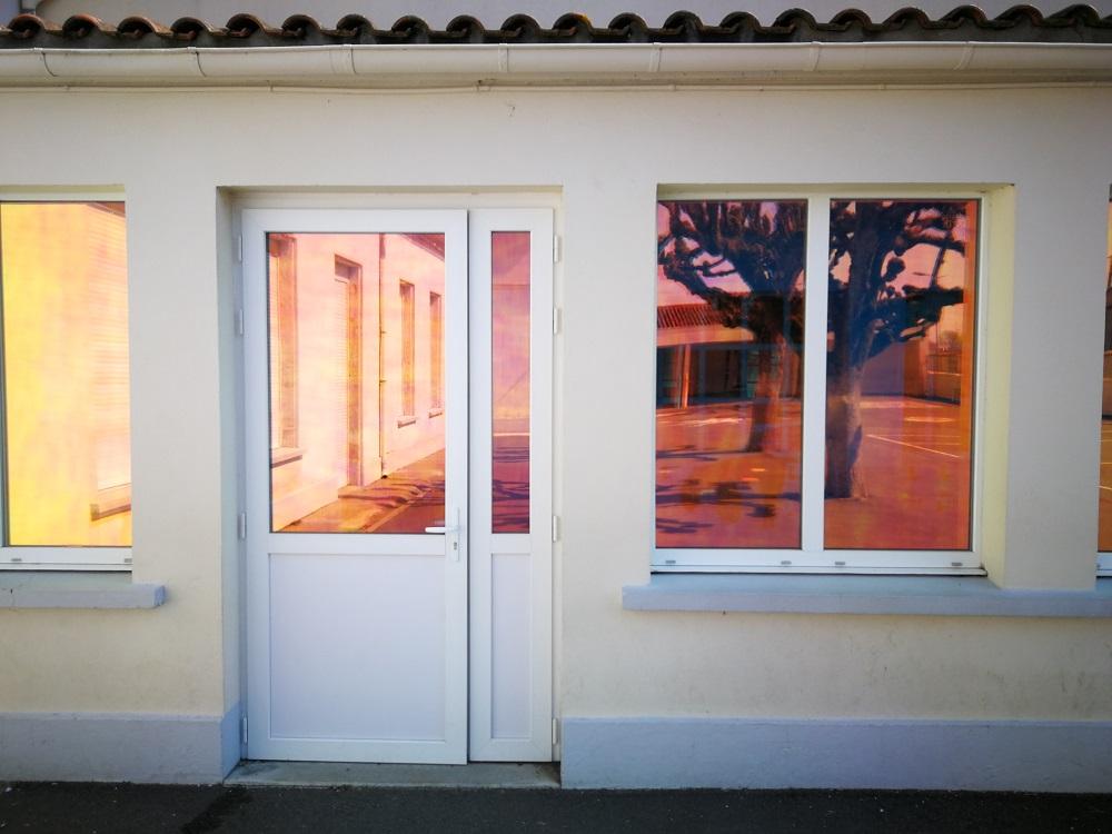 Sorostor Store Interieur Exterieur Fermetures Fenetre Volet Porte