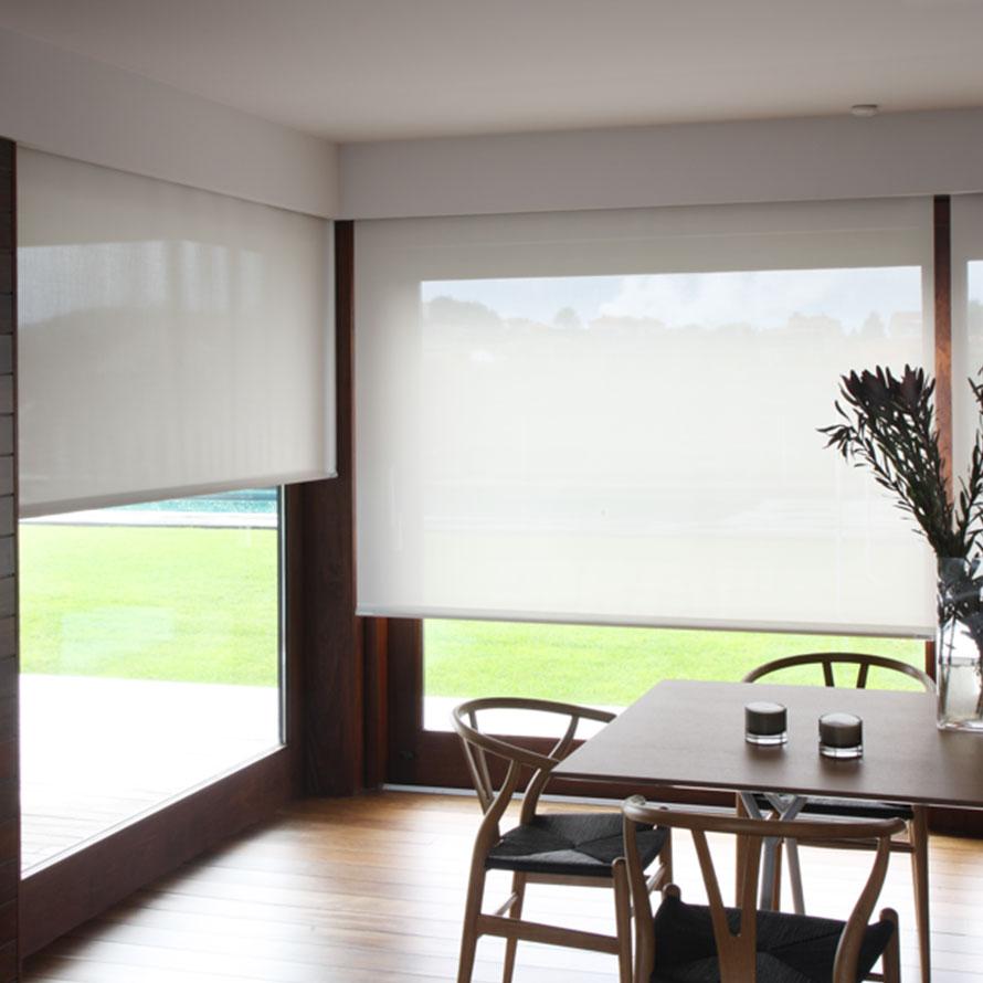 sorostor store interieur exterieur fermetures fenetre. Black Bedroom Furniture Sets. Home Design Ideas